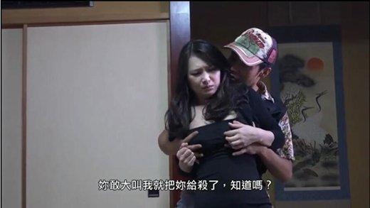 朋友妈妈: 年轻的母亲[做一个推倒岳母的男人]影片剧照4