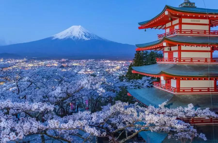 杭州考研日语:日语学习者的初级语法100条