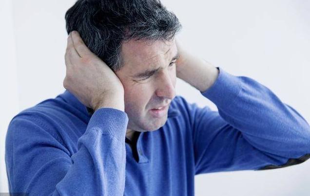 耳鸣是因为肾不好?6个食疗药膳方式可快速缓解